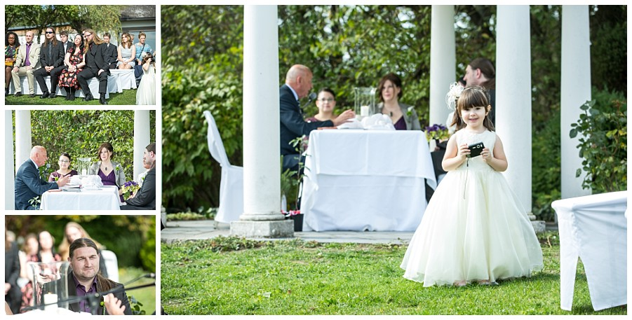 Hochzeit_Reitershof_Wirsberg_Claudia-Pelny-Fotografie_15