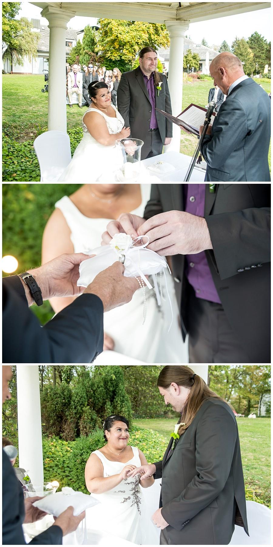 Hochzeit_Reitershof_Wirsberg_Claudia-Pelny-Fotografie_16