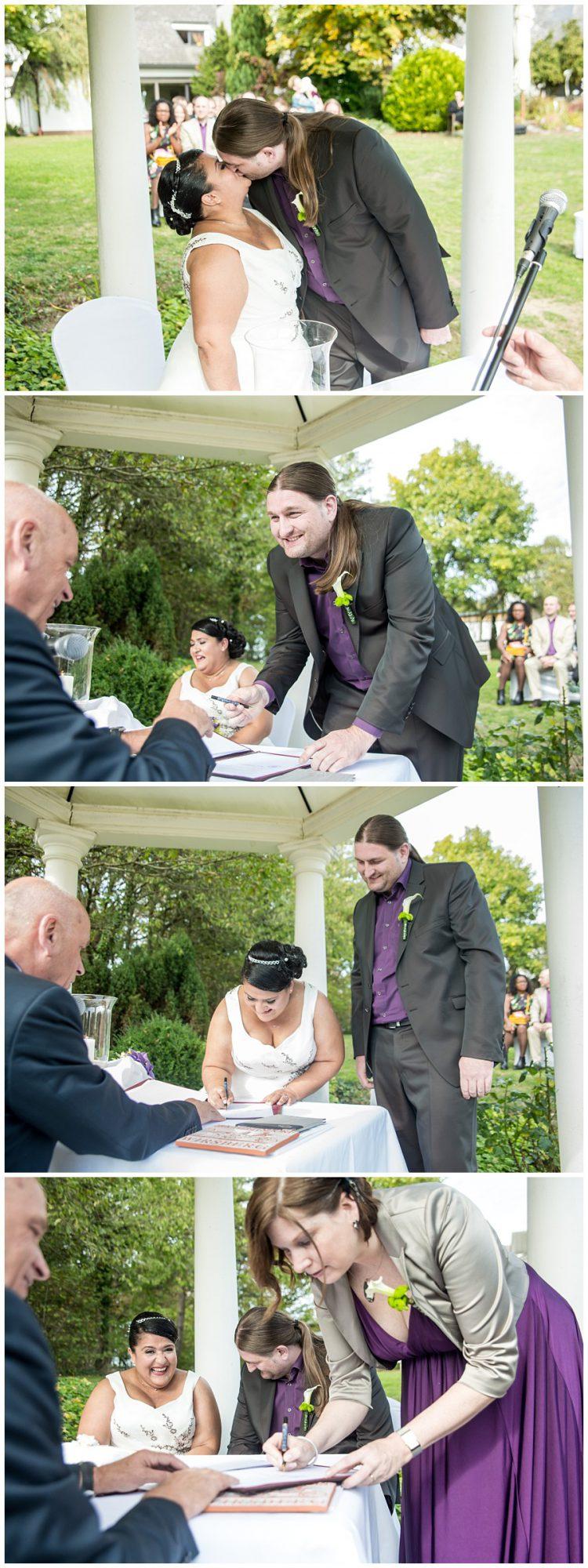 Hochzeit_Reitershof_Wirsberg_Claudia-Pelny-Fotografie_17