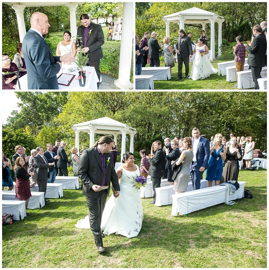 Hochzeit_Reitershof_Wirsberg_Claudia-Pelny-Fotografie_18
