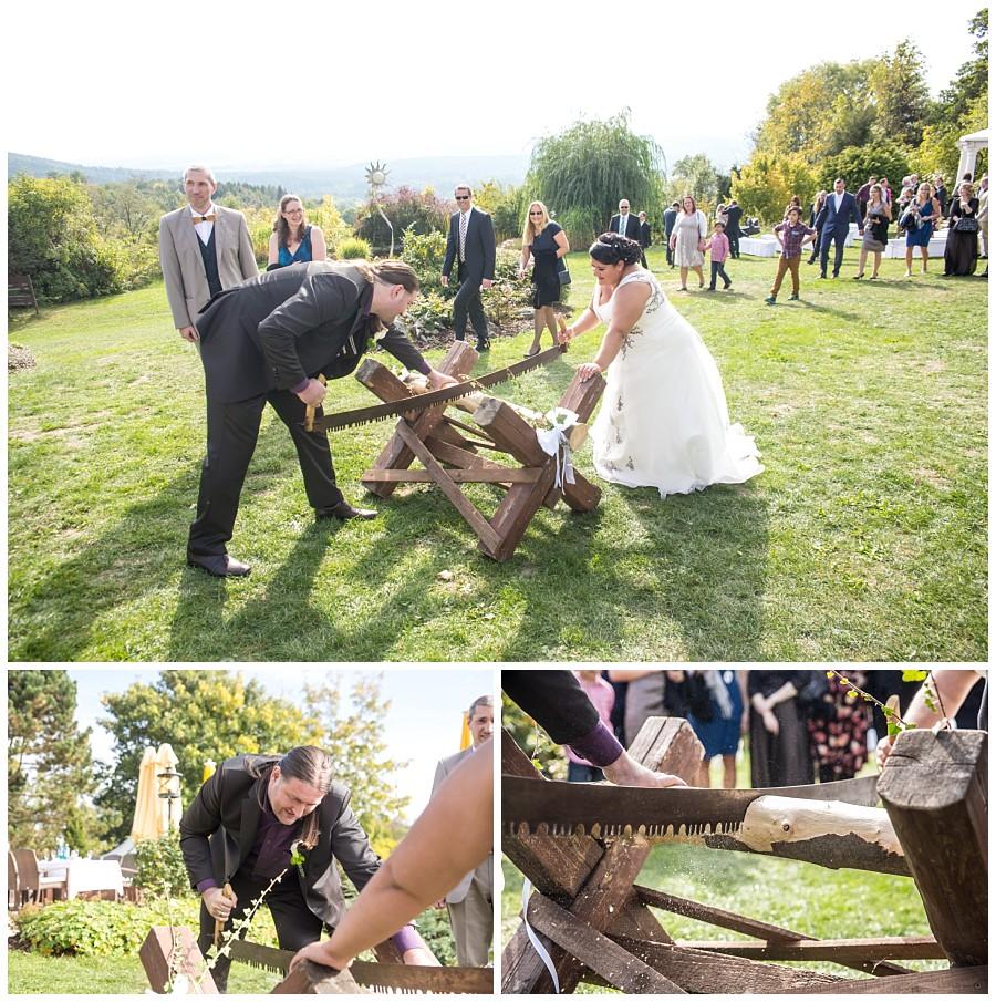 Hochzeit_Reitershof_Wirsberg_Claudia-Pelny-Fotografie_19