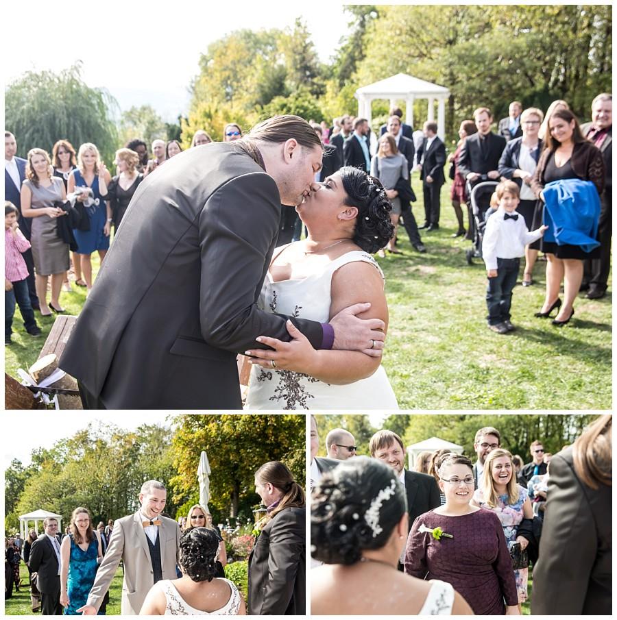 Hochzeit_Reitershof_Wirsberg_Claudia-Pelny-Fotografie_20