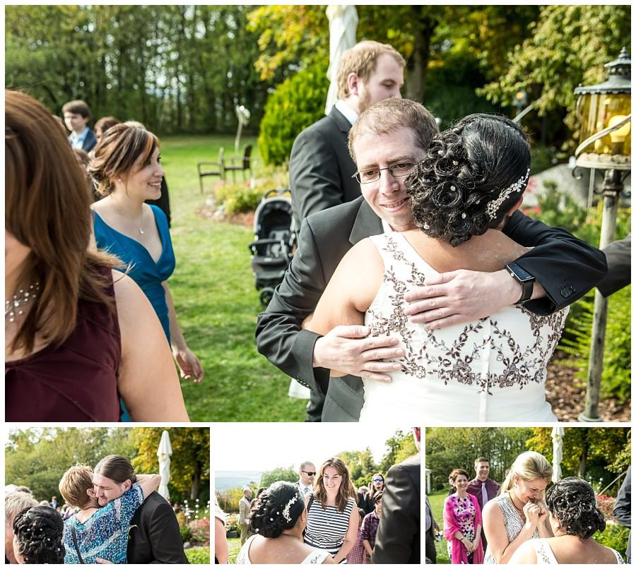 Hochzeit_Reitershof_Wirsberg_Claudia-Pelny-Fotografie_21