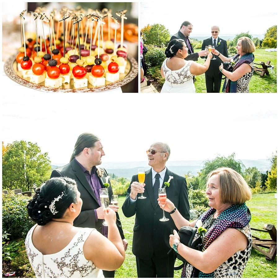 Hochzeit_Reitershof_Wirsberg_Claudia-Pelny-Fotografie_22