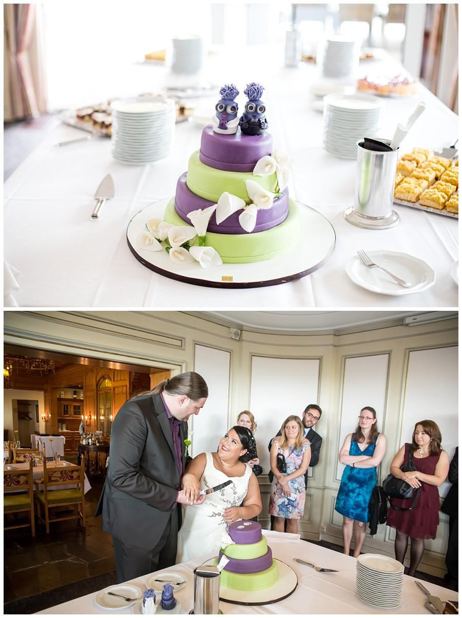 Hochzeit_Reitershof_Wirsberg_Claudia-Pelny-Fotografie_23