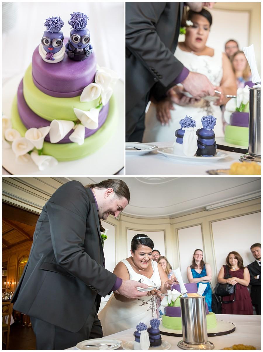 Hochzeit_Reitershof_Wirsberg_Claudia-Pelny-Fotografie_24