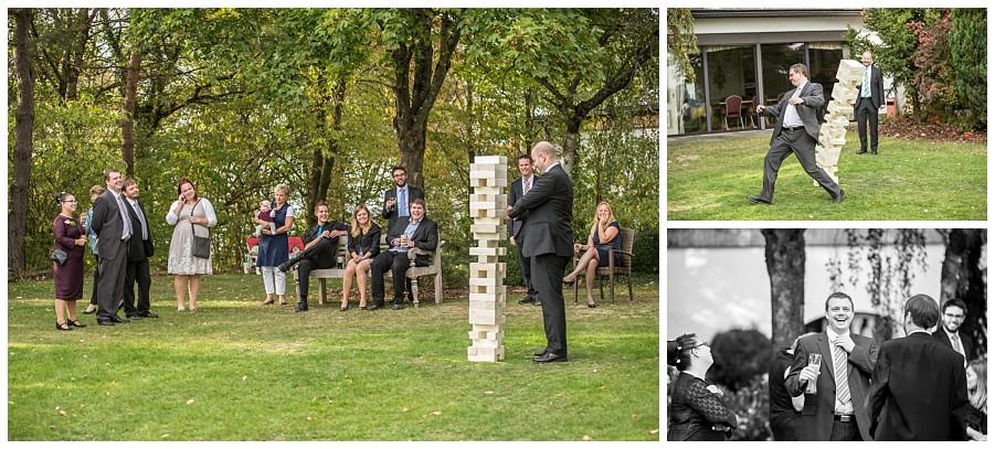 Hochzeit_Reitershof_Wirsberg_Claudia-Pelny-Fotografie_25