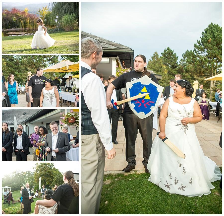 Hochzeit_Reitershof_Wirsberg_Claudia-Pelny-Fotografie_26