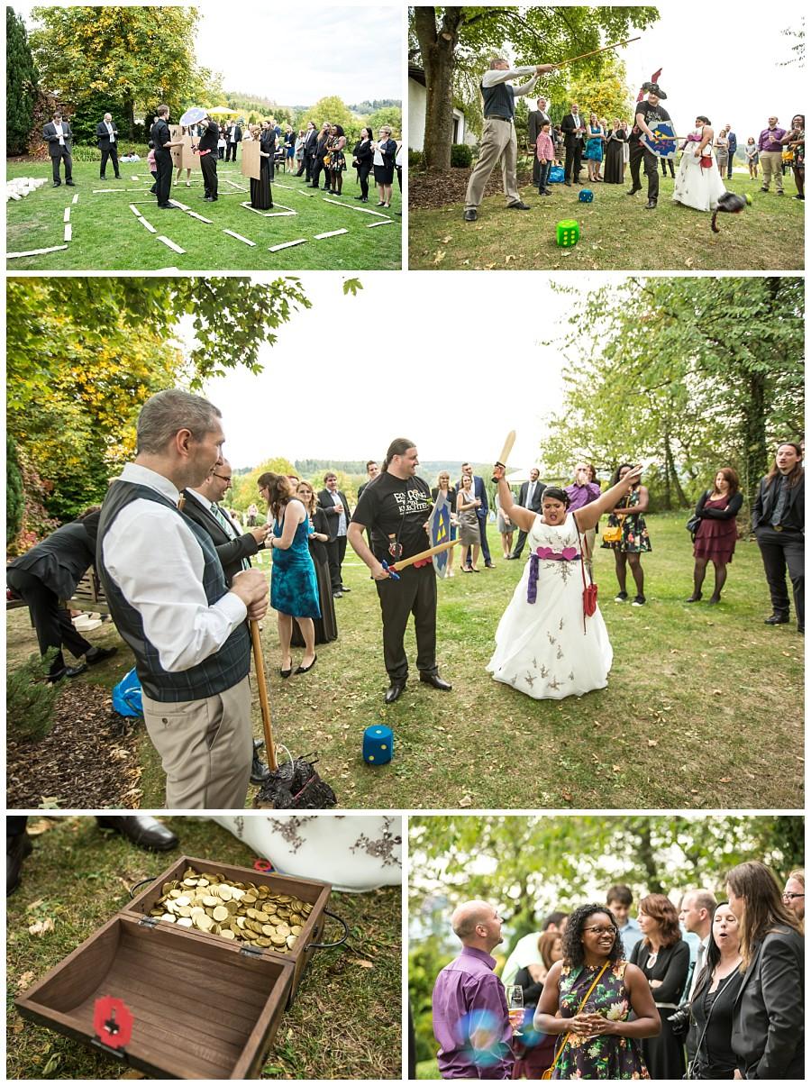 Hochzeit_Reitershof_Wirsberg_Claudia-Pelny-Fotografie_28