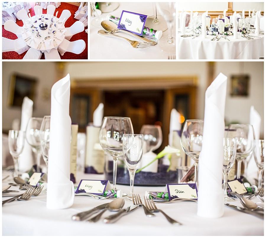 Hochzeit_Reitershof_Wirsberg_Claudia-Pelny-Fotografie_29
