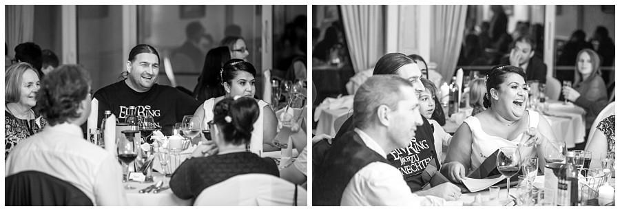 Hochzeit_Reitershof_Wirsberg_Claudia-Pelny-Fotografie_30