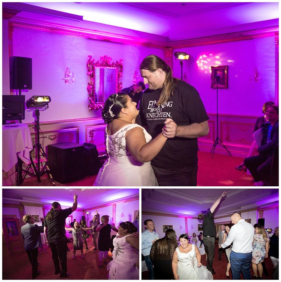 Hochzeit_Reitershof_Wirsberg_Claudia-Pelny-Fotografie_31
