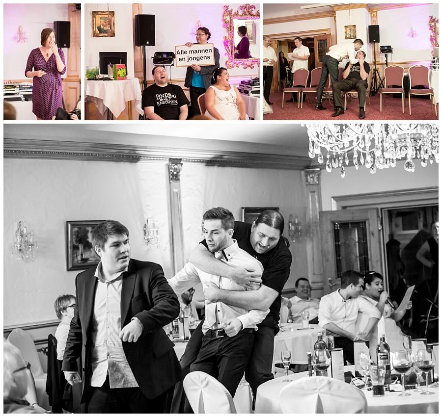 Hochzeit_Reitershof_Wirsberg_Claudia-Pelny-Fotografie_32