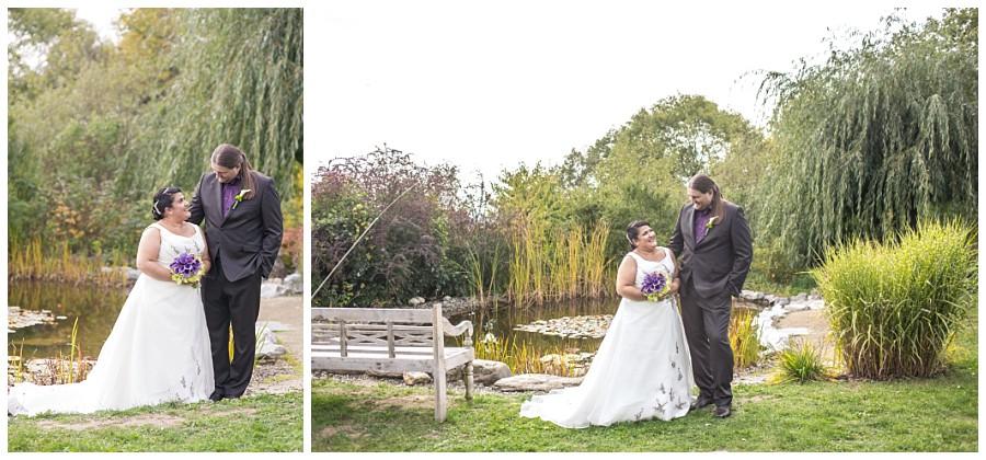 Hochzeit_Reitershof_Wirsberg_Claudia-Pelny-Fotografie_33