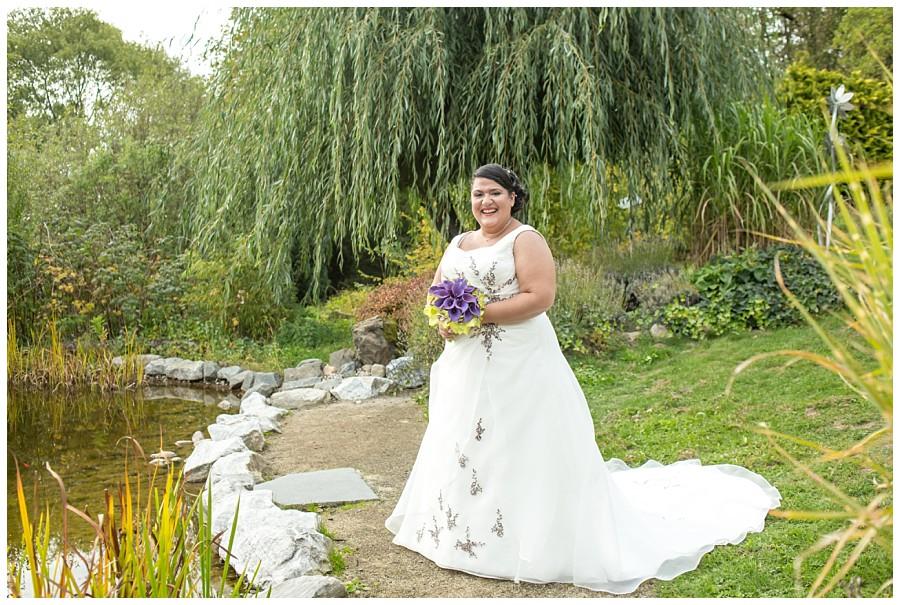 Hochzeit_Reitershof_Wirsberg_Claudia-Pelny-Fotografie_34