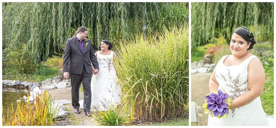 Hochzeit_Reitershof_Wirsberg_Claudia-Pelny-Fotografie_35