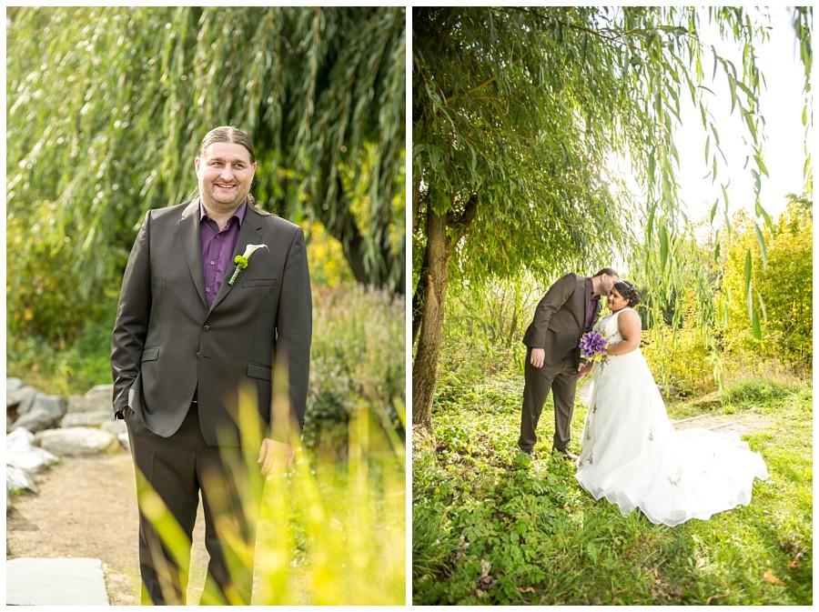 Hochzeit_Reitershof_Wirsberg_Claudia-Pelny-Fotografie_36