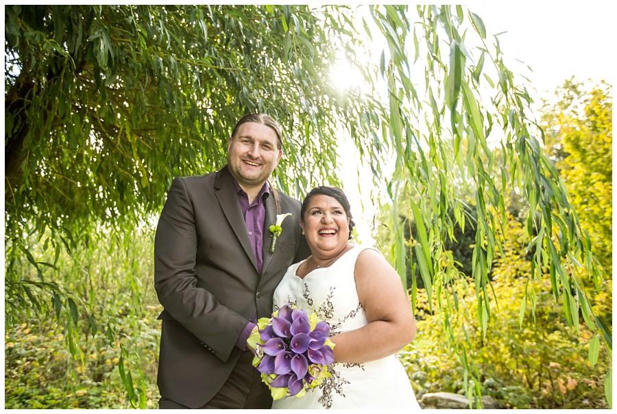 Hochzeit_Reitershof_Wirsberg_Claudia-Pelny-Fotografie_37