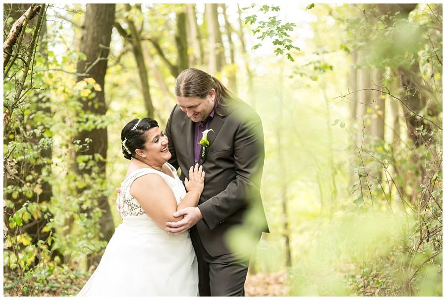 Hochzeit_Reitershof_Wirsberg_Claudia-Pelny-Fotografie_38