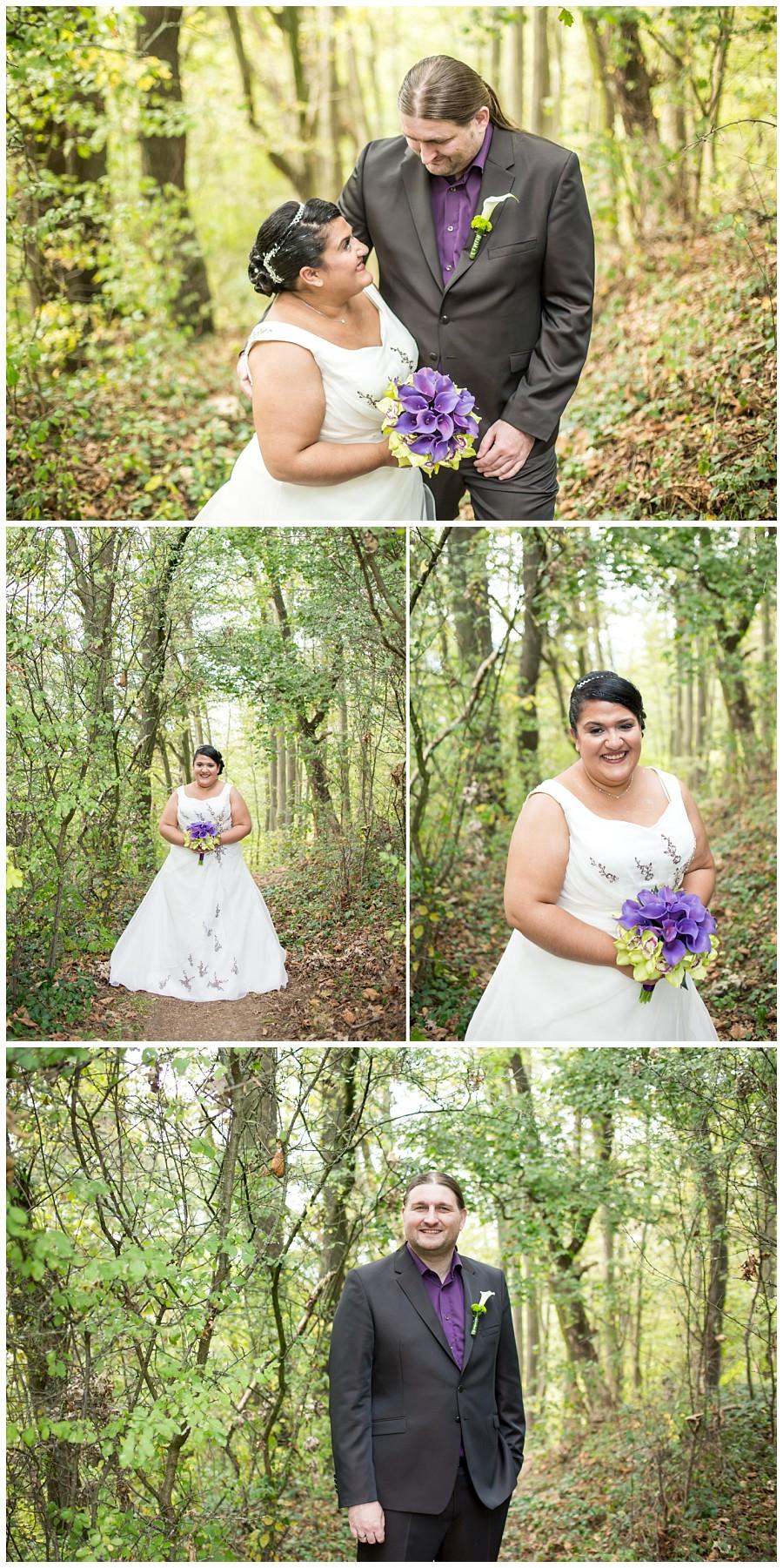 Hochzeit_Reitershof_Wirsberg_Claudia-Pelny-Fotografie_39