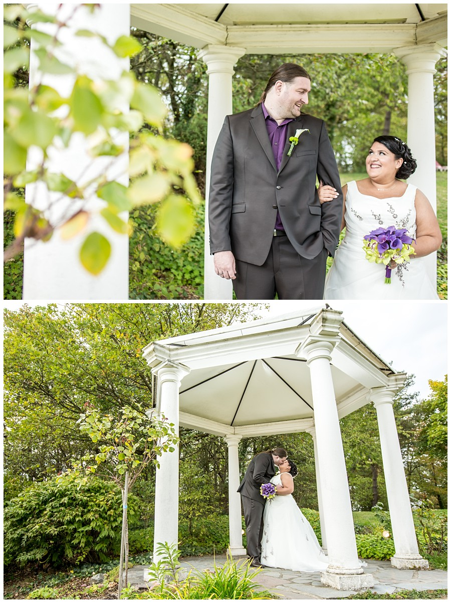 Hochzeit_Reitershof_Wirsberg_Claudia-Pelny-Fotografie_40