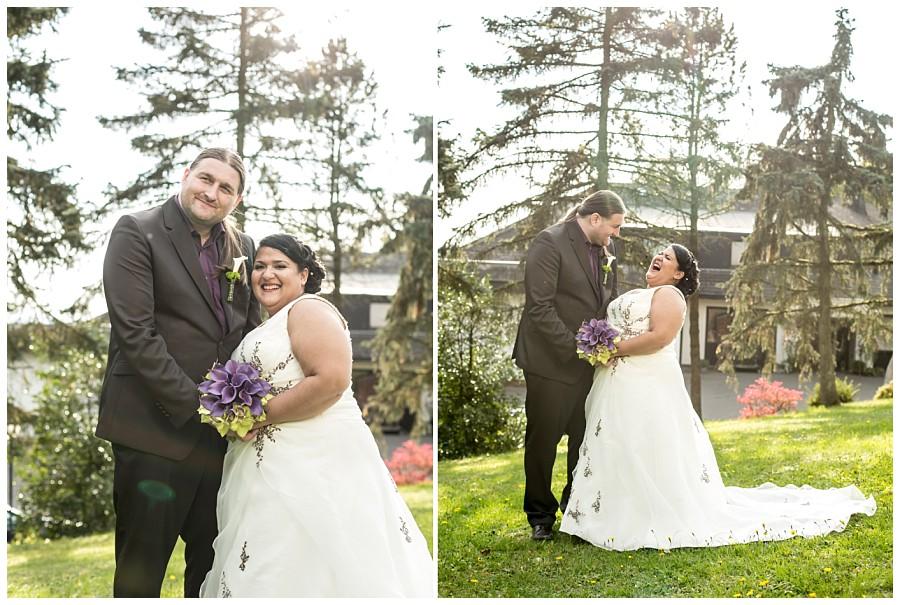 Hochzeit_Reitershof_Wirsberg_Claudia-Pelny-Fotografie_41
