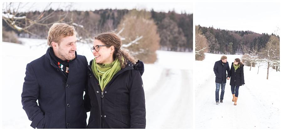 Winter-Paar-Shooting-Bamberg_0002