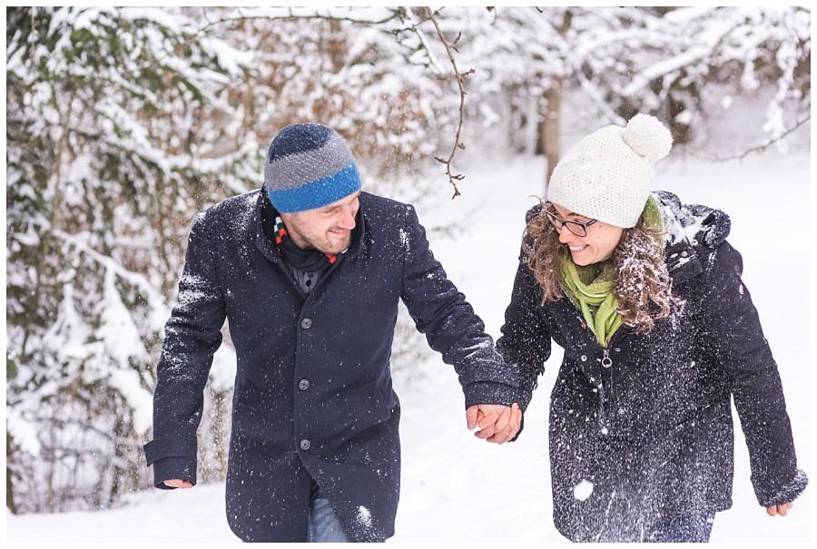 Winter-Paar-Shooting-Bamberg_0005