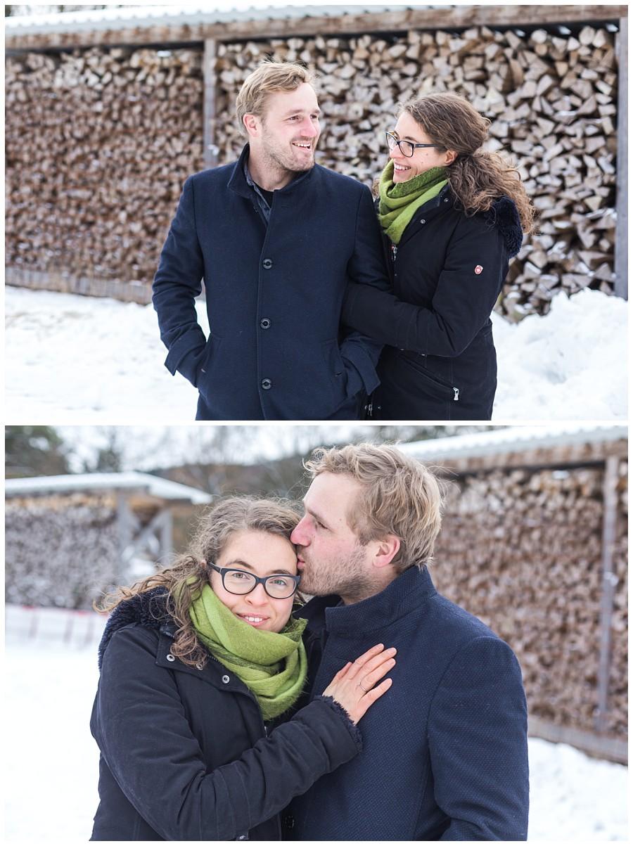 Winter-Paar-Shooting-Bamberg_0012