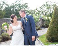 Hochzeit von Carolin & Falko