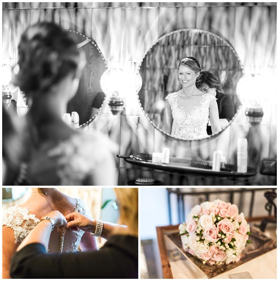 Hochzeit Bei Neumarkt In Der Oberpfalz Claudia Pelny Fotografie
