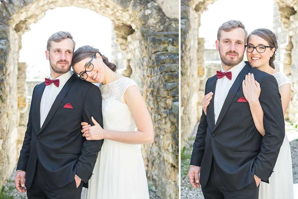 Hochzeitsfotos_Bamberg_PelnyFotografie_0001