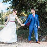 Hochzeitsfotos_Bamberg_PelnyFotografie_0005