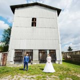 Hochzeitsfotos_Bamberg_PelnyFotografie_0007