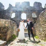 Hochzeitsfotos_Bamberg_PelnyFotografie_0010