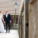 Hochzeitsfotos_Bamberg_PelnyFotografie_0012