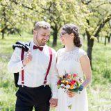 Hochzeitsfotos_Bamberg_PelnyFotografie_0013