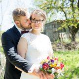 Hochzeitsfotos_Bamberg_PelnyFotografie_0014