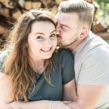 couple-shooting_Bamberg_PelnyFotografie_0002