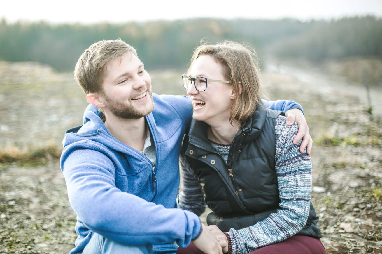 couple-shooting_Bamberg_PelnyFotografie_0014