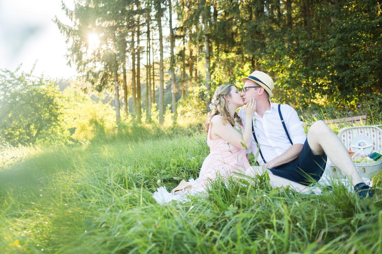 couple-shooting_Bamberg_PelnyFotografie_0015