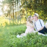 couple-shooting_Bamberg_PelnyFotografie_0015