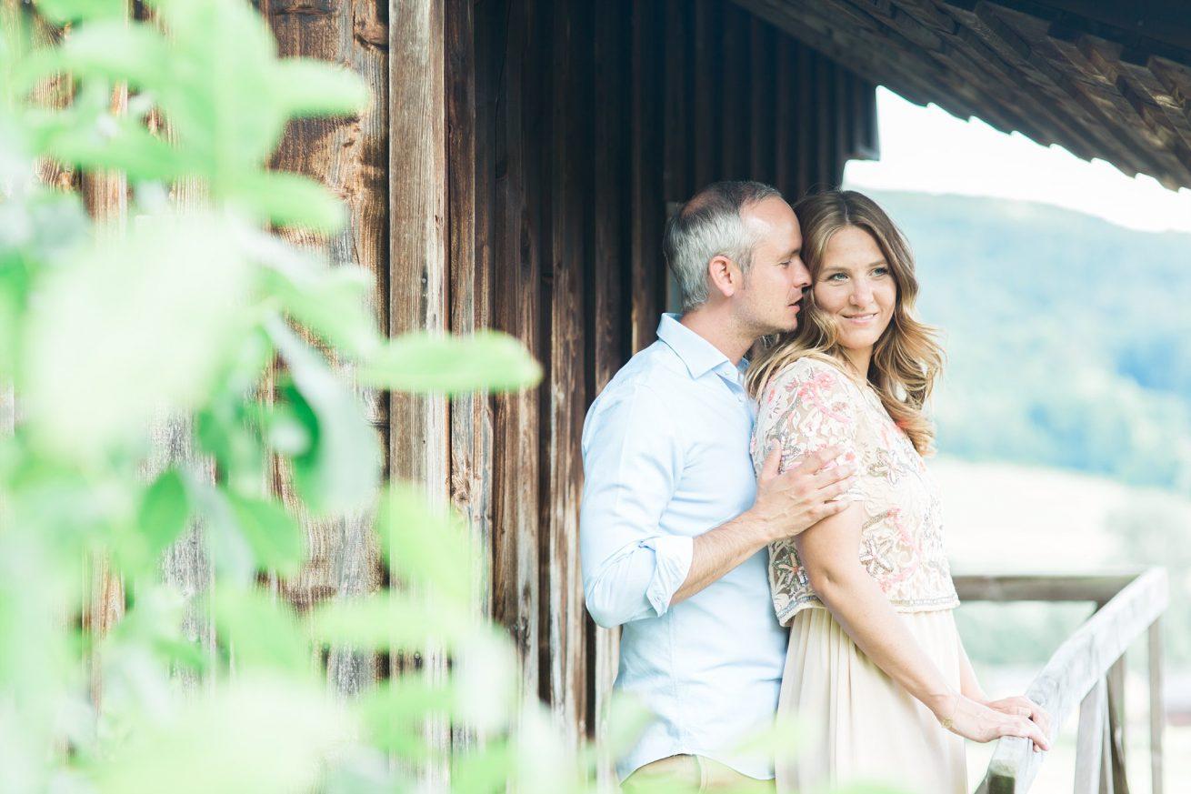 couple-shooting_Bamberg_PelnyFotografie_0019