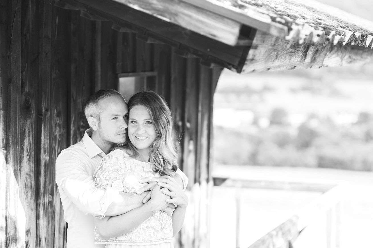 couple-shooting_Bamberg_PelnyFotografie_0021