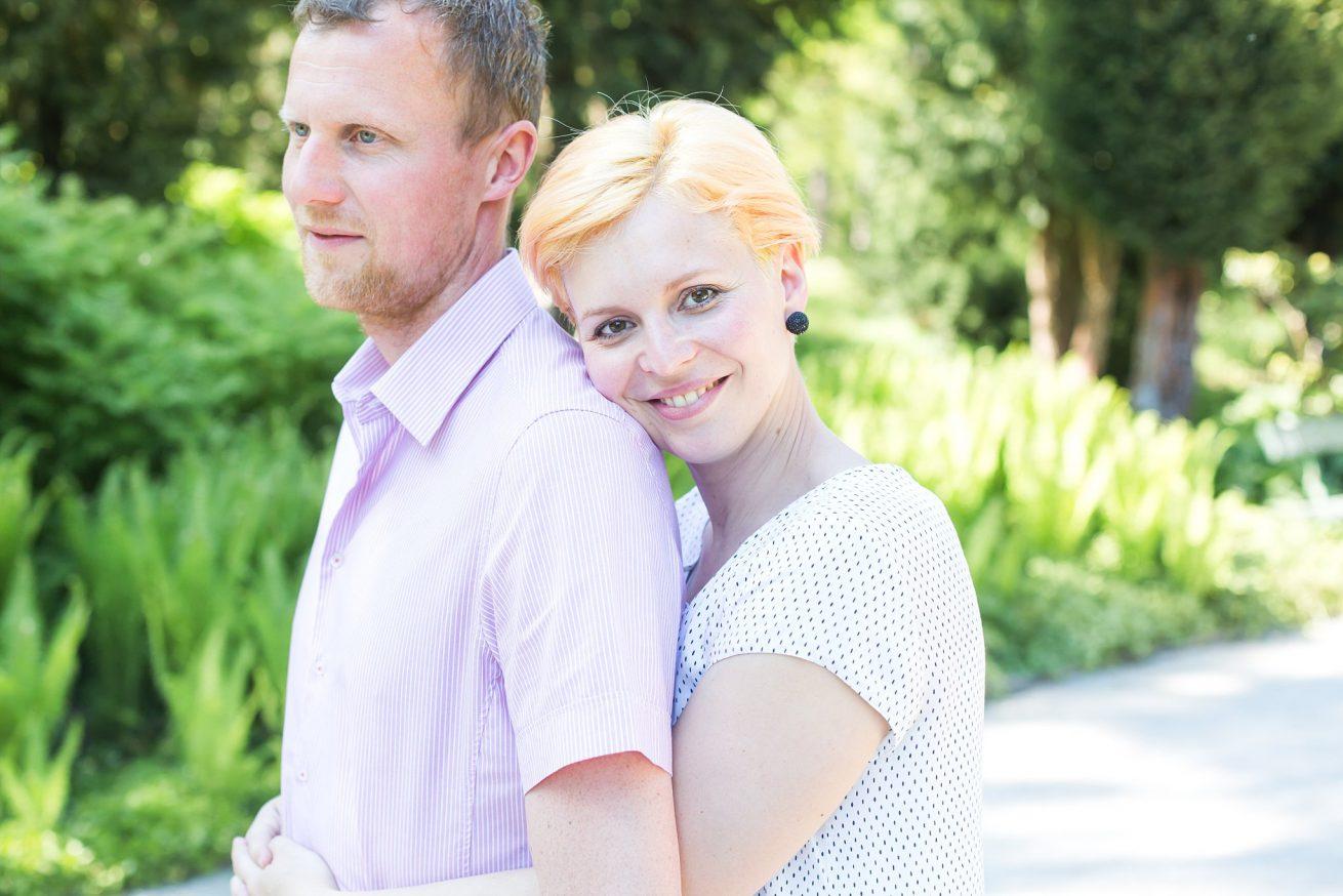 couple-shooting_Bamberg_PelnyFotografie_0027