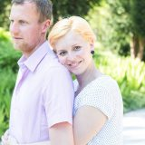 couple-shooting_Bamberg_PelnyFotografie_0027