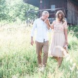 couple-shooting_Bamberg_PelnyFotografie_0032
