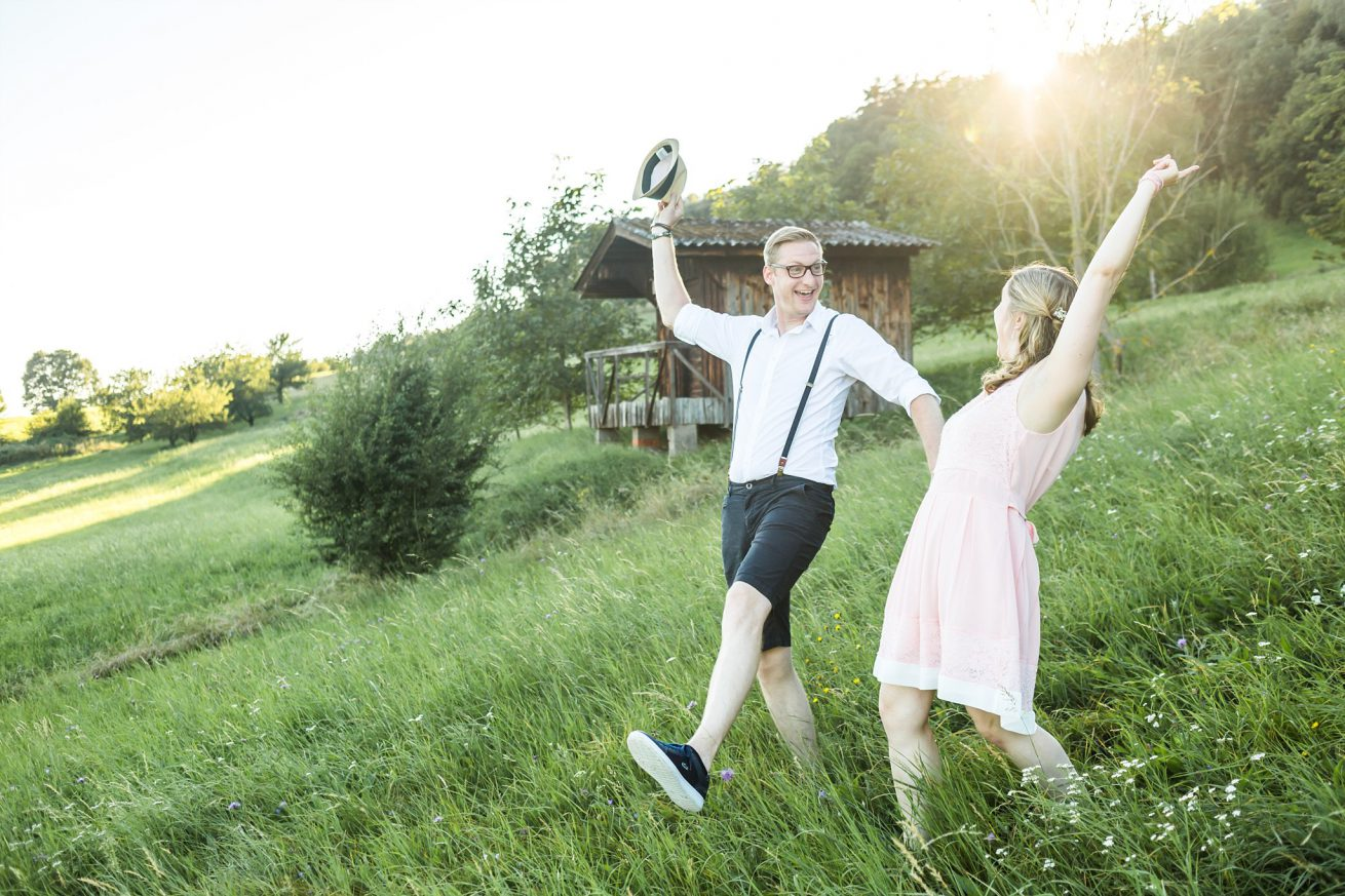 couple-shooting_Bamberg_PelnyFotografie_0036
