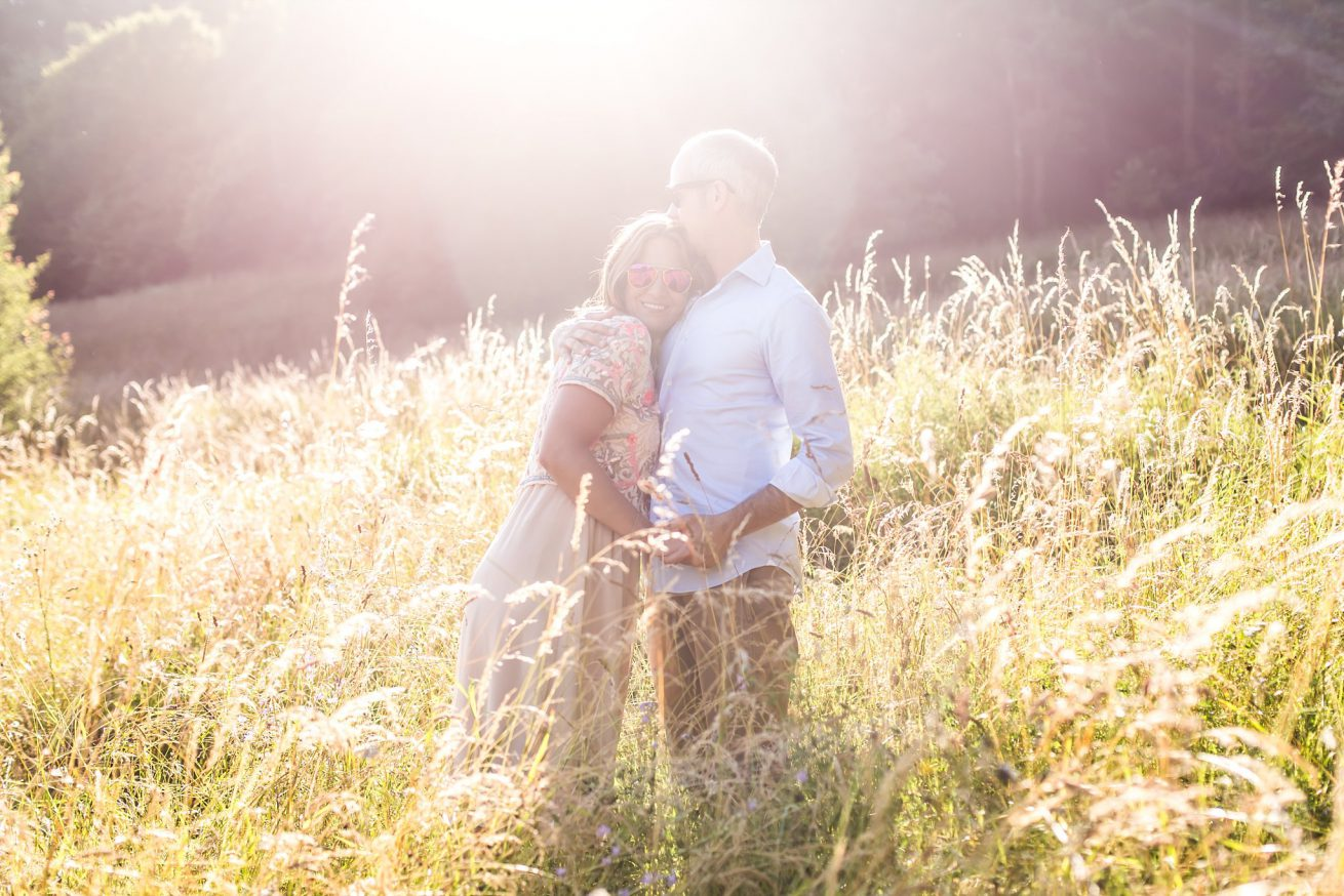 couple-shooting_Bamberg_PelnyFotografie_0039