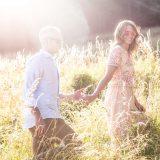 couple-shooting_Bamberg_PelnyFotografie_0040